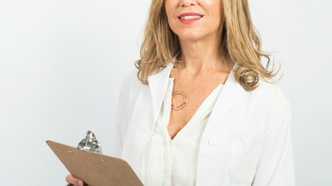 ¡CIRUGÍA DE MAMAS, PREGUNTAS AL DOCTOR!