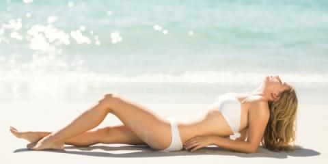 Cosas que hacer antes de las vacaciones: visitar al dermatólogo