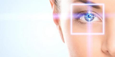 Cirugía de párpados: mira al futuro con otros ojos
