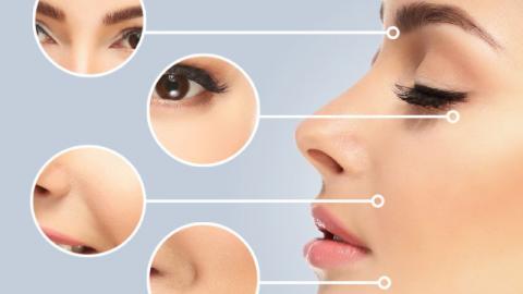 Diferencias entre Botox y Ácido Hialurónico