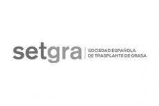 setgra